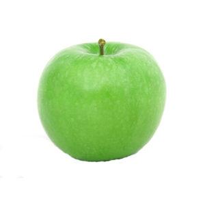 תפוח ירוק סמיט
