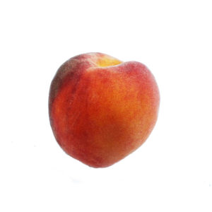 אפרסק